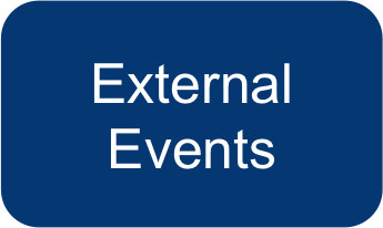 External Events Button
