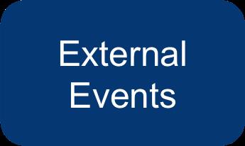 External Events Button