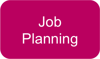 Job Planning Button