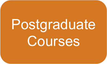 Postgraduate Courses Button