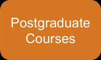 Postgraduate Courses Button