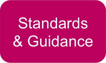 Standards & Guidance Button