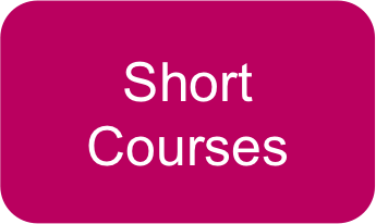 Short Courses Button