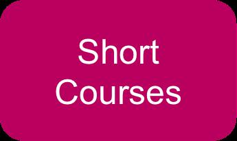 Short Courses Button