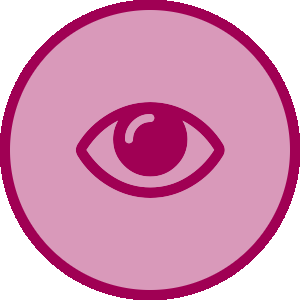 Ophthalmology Logo