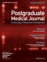 Postgrad Medical Journal