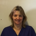Profile Image - Alison Waghorn